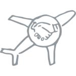 Aircraft Remarketing