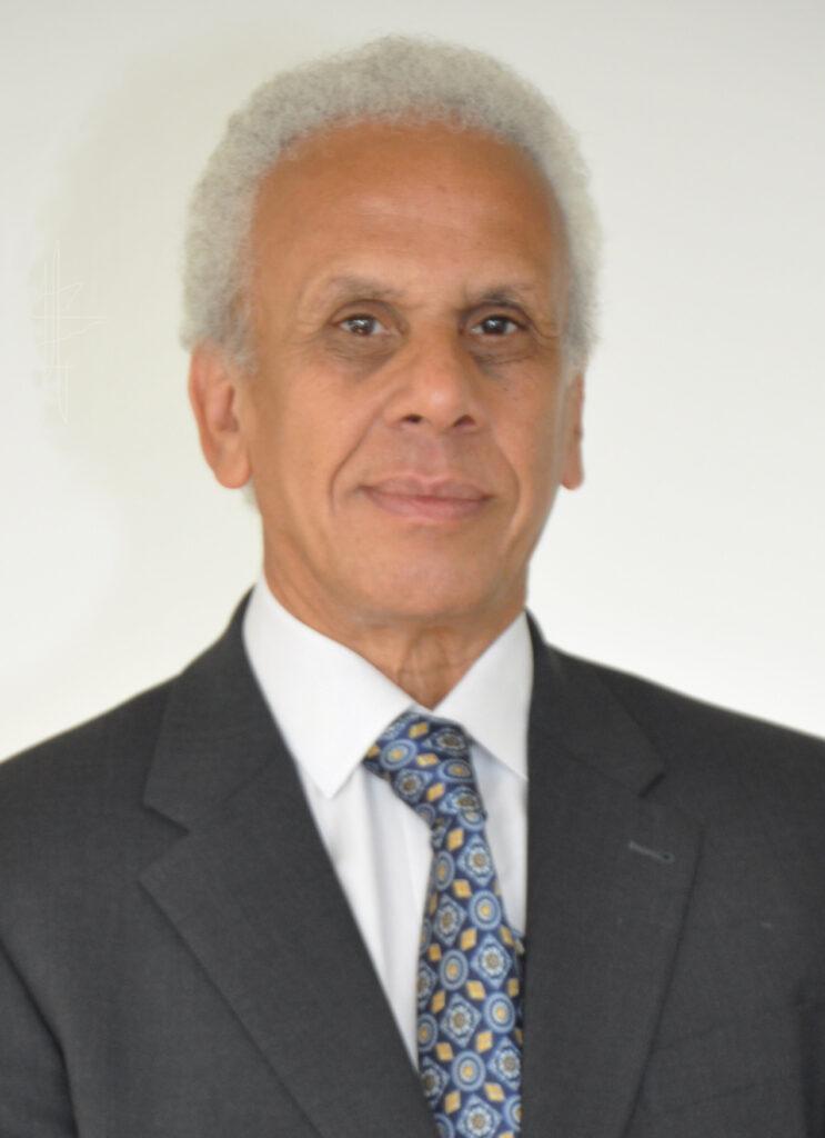 Brahim Naji